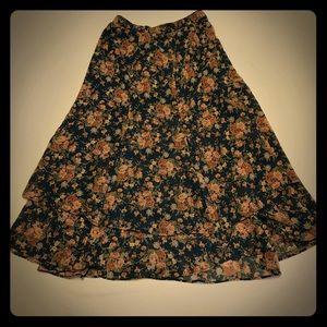 Lizsport Skirt